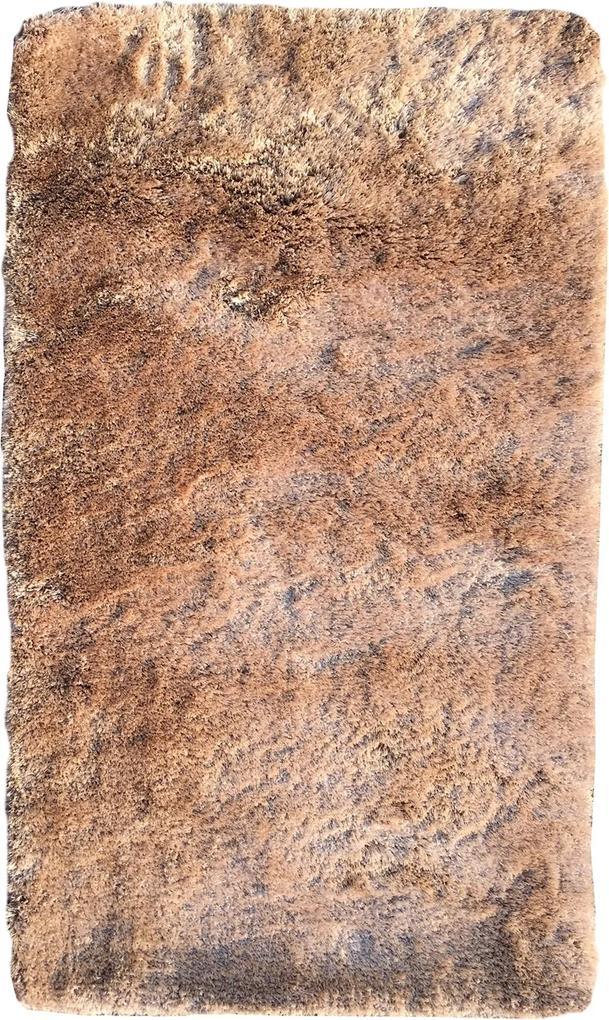 BO-MA koberce Kusový koberec Monte Carlo Beige - 80x150 cm