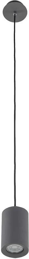 Italux JET MINI FH40111-BJ-120-GR
