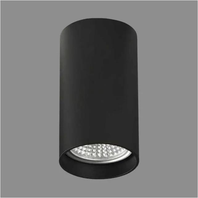 Bodové svietidlo povrchové ZOOM P37640N