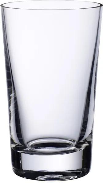 Villeroy & Boch Basic poháre na džús, 0,34 l