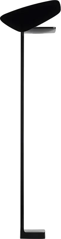 FOSCARINI LIGHTWING NERO [249003 20] STOJANOVÉ ČIERNE