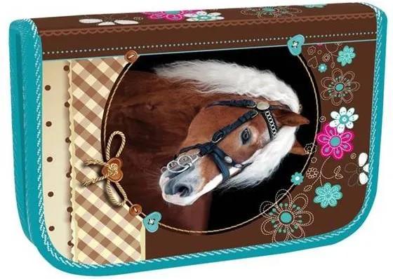 Stil jednopatrový Sweet Horse
