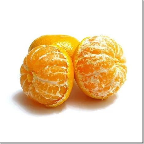 Tlačený obraz Olúpané pomaranče 2295A_1AI