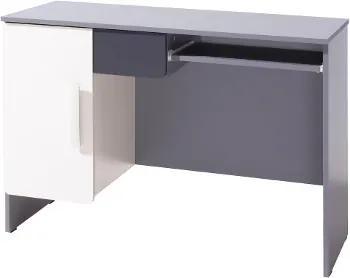 LD17 - Písací stolík LIDO