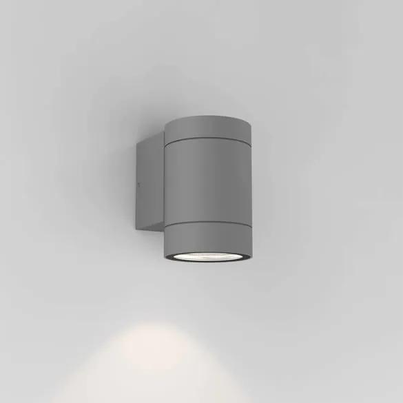Vonkajšie nástenné svietidlo ASTRO Dartmouth Single GU10 1372010
