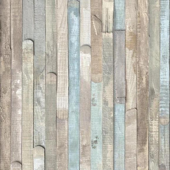 Samolepiace tapety 200-3228, rozmer 45 cm x 15 m, Rio modré, d-c-fix