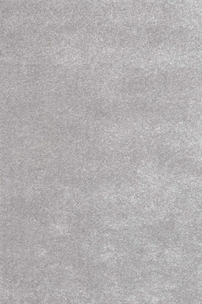 Sintelon koberce Kusový koberec Toscana 01/SSS - 200x290 cm