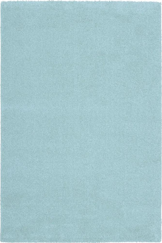Obsession koberce Kusový koberec SOHO 840 OCEAN - 80x150 cm