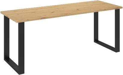 Jedálenský stôl Lunch