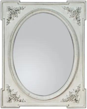 Zrkadlo Cachet P z-cachet-p-528 zrcadla