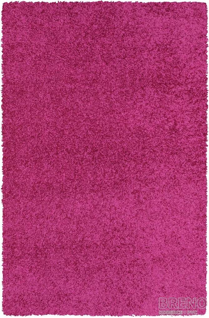 Sintelon koberce Kusový koberec Rio 01/RRR - 60x110 cm