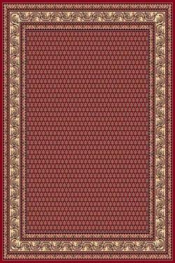 Sintelon koberce Kusový koberec Practica 26 CPC - 70x140 cm