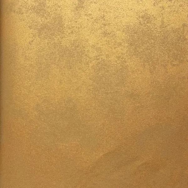 Vliesové tapety, štruktúrovaná zlatá, La Veneziana 3 57918, MARBURG, rozmer 10,05 m x 0,53 m