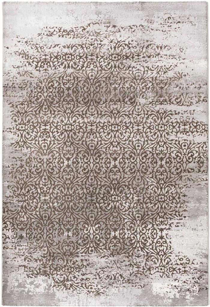 Koberec THEMA BLONDER - 80x150 cm