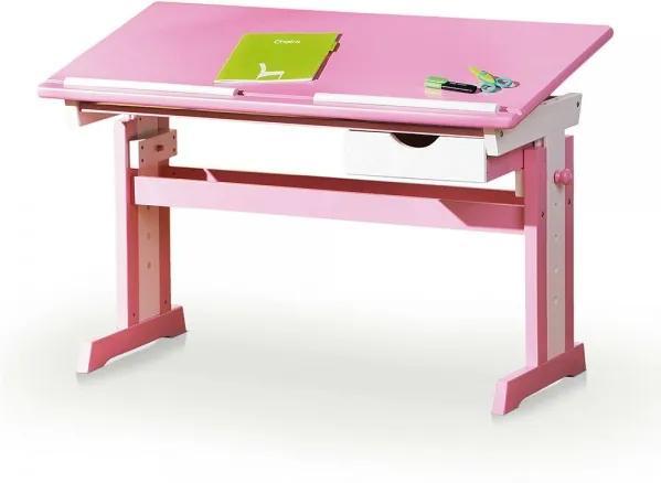 Detský stôl Cecilia