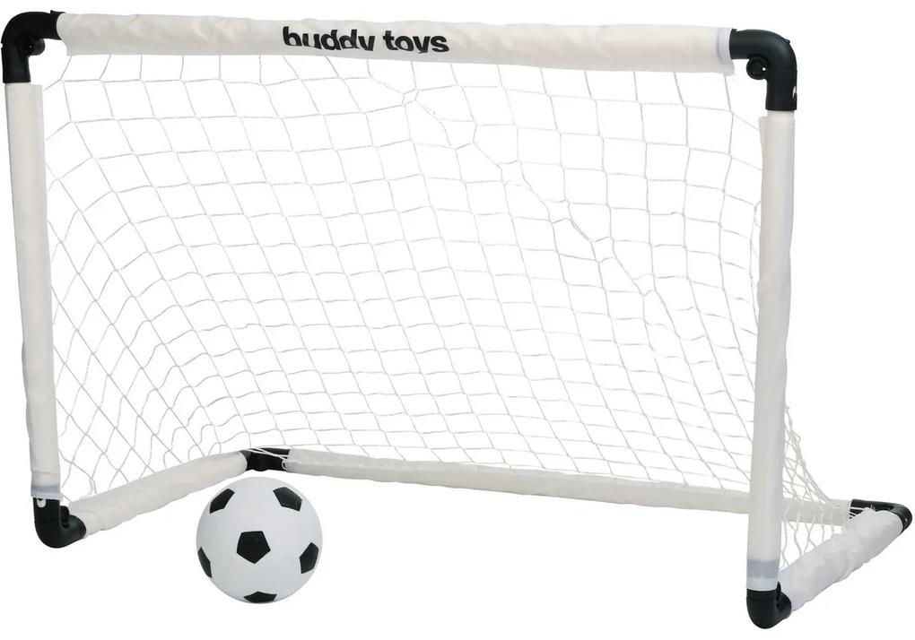 Buddy Toys BOT 3111 futbalová bránka