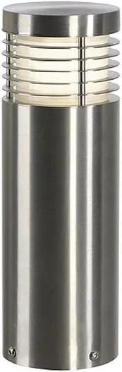 Vonkajšie stojanové svietidlo SLV VAP SLIM 30cm 230V IP44 230063
