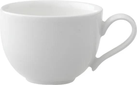 Espresso šálka 0,08 l New Cottage Basic
