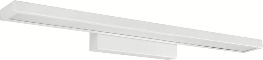 Palnas 61001753 MERYL nástenné svietidlo LED 1690 lm 4200K