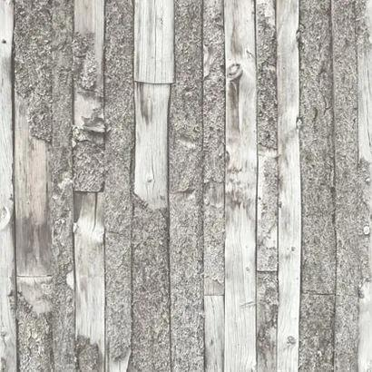 Vliesové tapety na stenu Home L30409, rozmer 10,05 m x 0,53 m, Ugepa