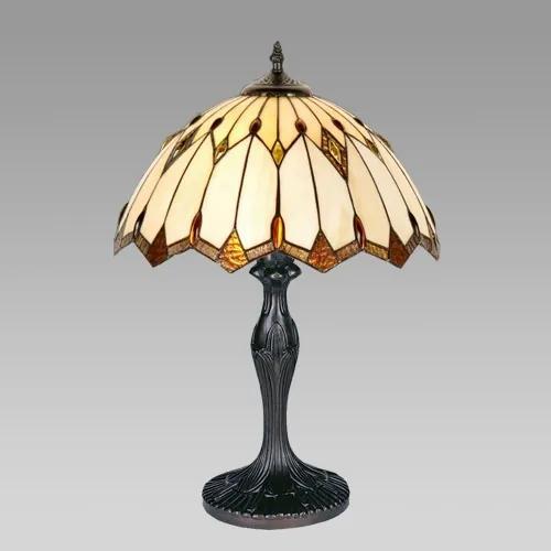 Prezent 82 Tiffany lampička 1x40W