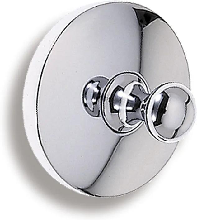 Novaservis Metalia 1 6109,0 háčik