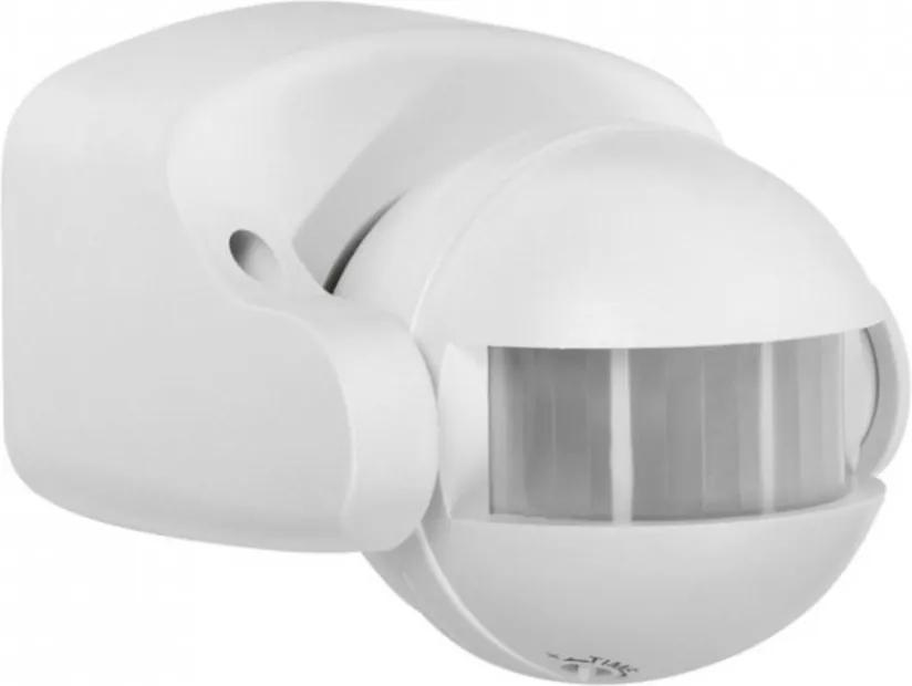 Kanlux 460 Senzory biely plast