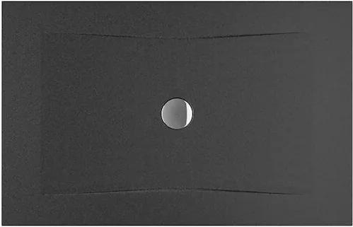Sprchová vanička obdĺžniková Jika Pure 120x80 cm, smaltovaná oceľ 2,8 mm H2164206160001
