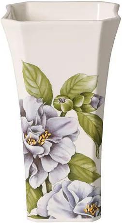 Malá váza 17,2 cm Quinsai Garden Gifts