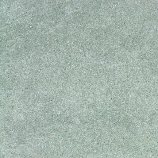 Dlažba Rako Kaamos šedá 30x30 cm, mat DAA34587.1