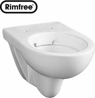 Kolo Nova Pro WC misa závesná M33120 Rimfree