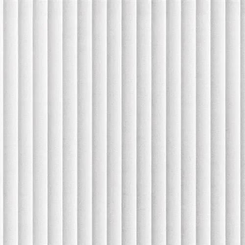 Samolepiace fólie transparentné žalúzie, metráž, šírka 45cm, návin 15m, d-c-fix 200-2910, samolepiace tapety
