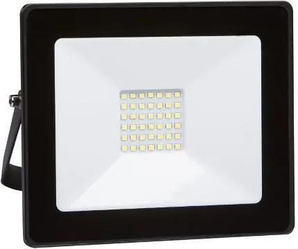 LED Reflektor 50W 3000K 56LED SLIM