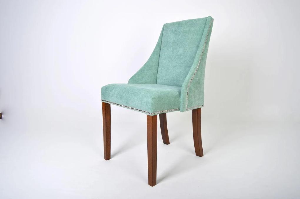Stolička Natalie- rôzne farby