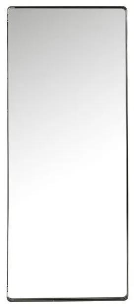 KARE DESIGN Zrkadlo Shadow Soft 200 × 80 cm