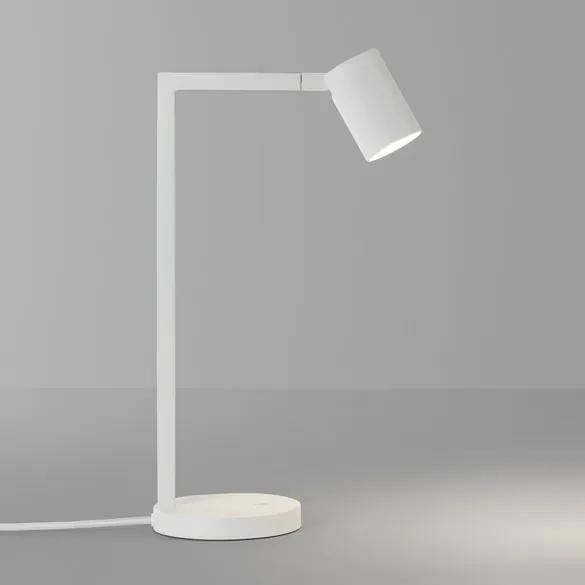 Astro Lighting Ascoli Desk