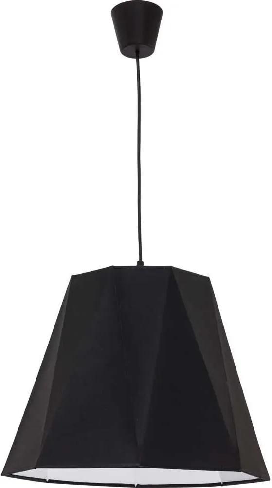 TK Lighting PANAMA 2404