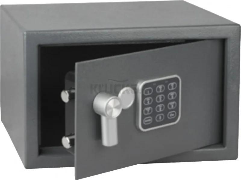 RS 20 EDK elektronický trezor
