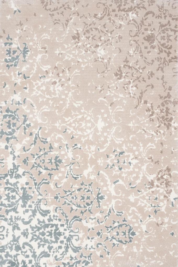 Sintelon koberce Kusový koberec Boho 08 VKV - 120x170 cm