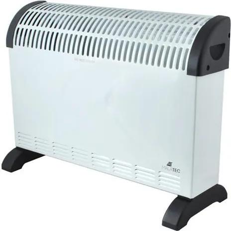 Malatec Elektrický konvektor GK-982, 2000W