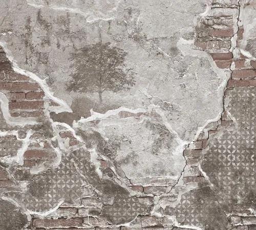 Luxusné vliesové fototapety, rozmer 300 cm x 270 cm, Love, P+S International NT6332006