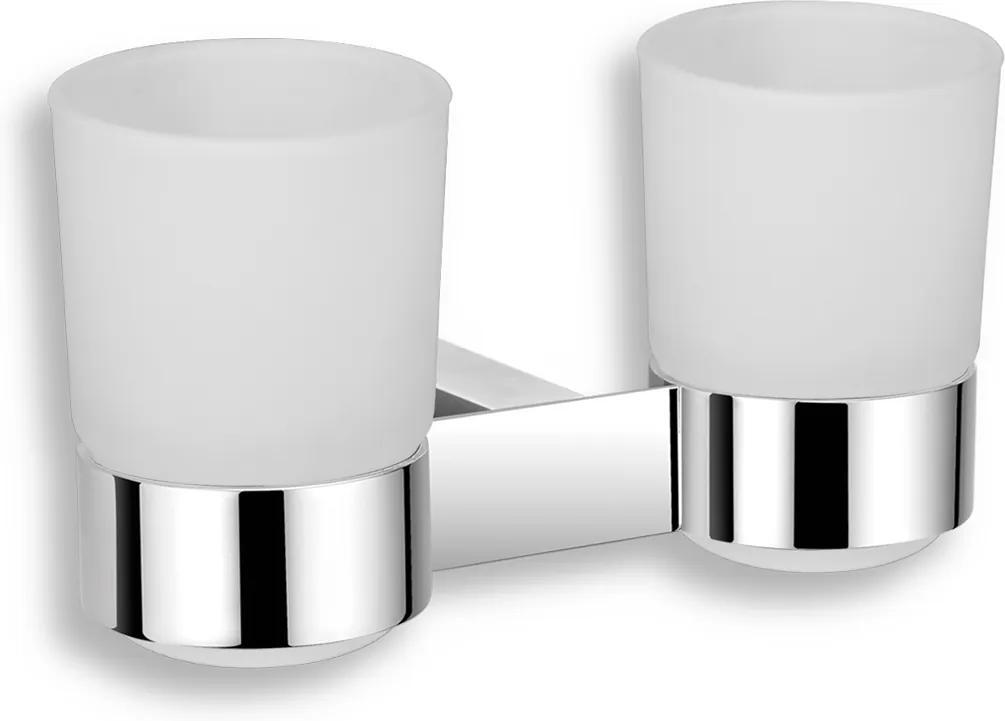 Novaservis Titania Kate 66557,0 dvojitý pohár