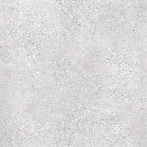 Dlažba Rako Stones svetlo šedá 60x60 cm lappato DAP63666.1