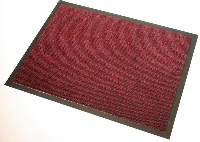 Hanse Home Collection koberce Rohožka Faro 100800 - 40x60 cm