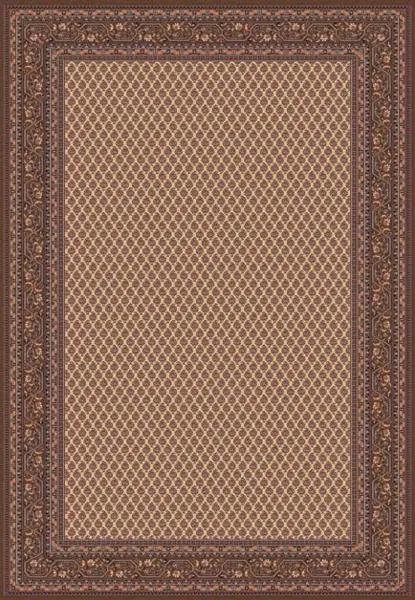Lano luxusní orientální koberce Kusový koberec Royal 1581-504 - 300x400 cm