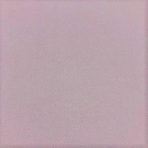 Papierové tapety, jednofarebná ružová, Dieter Bohlen 4 Kidz 549710, P+S International, rozmer 10,05 m x 0,53 m