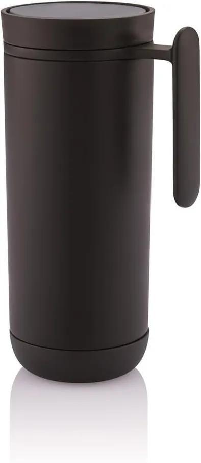XD Design nerezové a korkové termosky a termohrnčeky  9773e73a4bd
