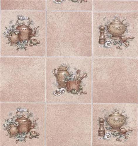 Samolepiace fólie kuchynské kachličky hnedé, metráž, šírka 45cm, návin 15m, GEKKOFIX 10216, samolepiace tapety
