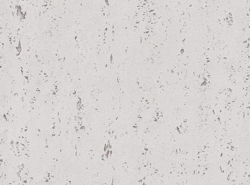 Vliesové tapety 36470-2 Dimex 2020