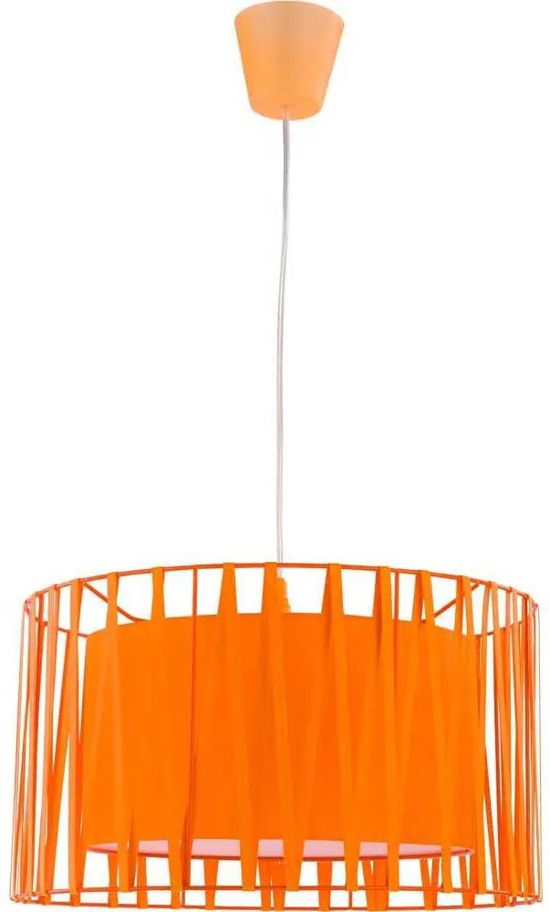 TK Lighting HARMONY COLOUR 1458